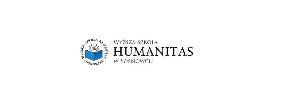Podpisano porozumienie  z Wyższą Szkołą Humanitas