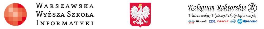 Porozumienie z Warszawską Wyższą Szkołą Informatyki