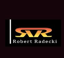 SVR Robert Radecki