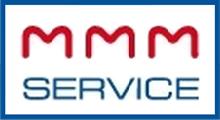 MMM Service