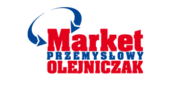 Market Przemysłowy Olejniczak